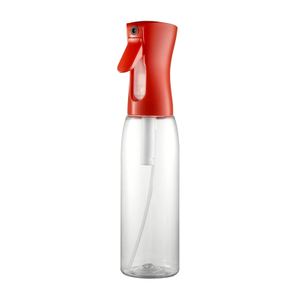 Botella de spray continuo de 500 ml-A 17 oz